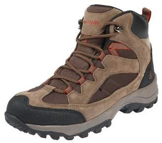 Northside Montero Mid Suede Boot