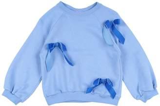 Mariuccia Sweatshirts - Item 12309490KV