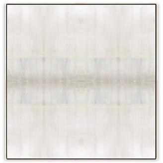 Benson-Cobb Studios Dune Textile - Carol Benson-Cobb Art