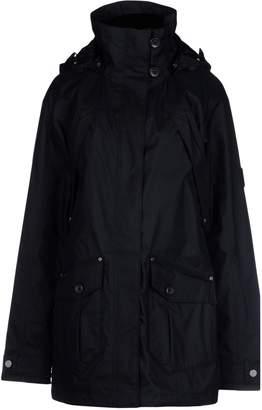 Columbia Jackets - Item 41640058