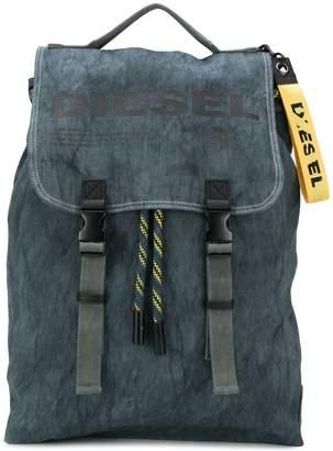 16dfbce1 Slouchy Bag Men - ShopStyle