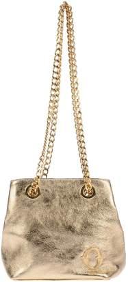OTTOD'AME Shoulder bags - Item 45407476QX
