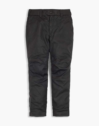 Belstaff Snaefell Motorcycle Trousers