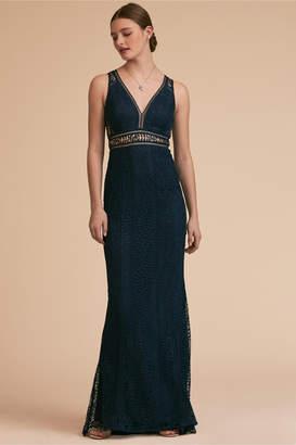 BHLDN Connor Dress