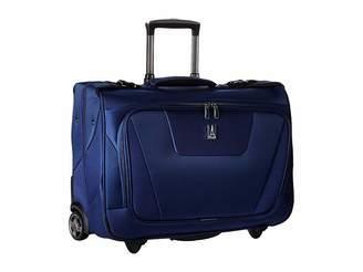 Travelpro Maxlite(r) 4 - Rolling Carry-On Garment Bag