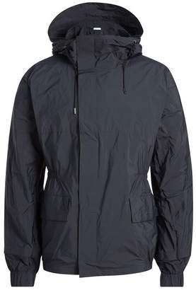 Jil Sander Pacific Jacket