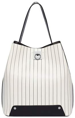 Fiorelli Off White Fae Large Grab Bag