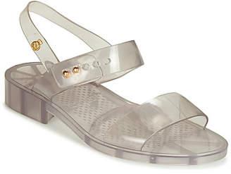 d52437749b7b Lemon Sandals - ShopStyle UK