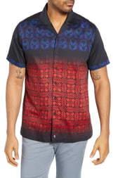 Robert Graham Dynasty Classic Fit Shirt