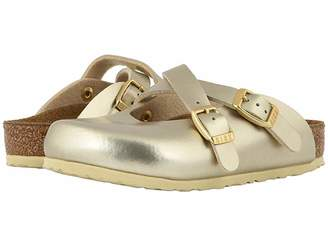 Birkenstock Kids Dorian (Toddler/Little Kid/Big Kid)