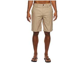 Hurley Dri-Fit Breathe Walkshorts