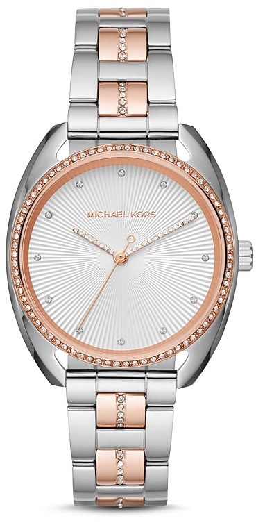 MICHAEL Michael Kors Michael Kors Libby Watch, 38mm