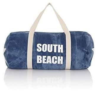 South Beach Southbeach Twin Handle Gym Shoulder Bag