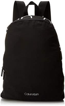 Calvin Klein Jeans Item Story Backpack, Men's13x43x33 cm (B x H T)