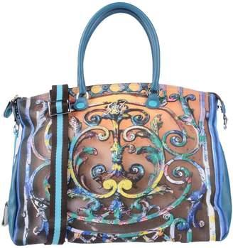 Gabs Handbags - Item 45411274