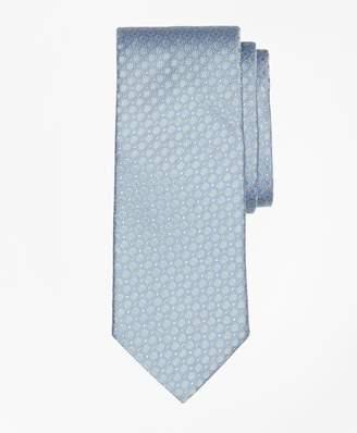 Brooks Brothers Multi-Circle Tie