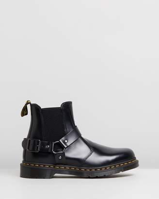 Dr. Martens Wincox Chelsea Boots - Women's