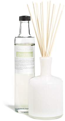 Lafco Inc. 'Celery Thyme - Dining Room' Fragrance Diffuser