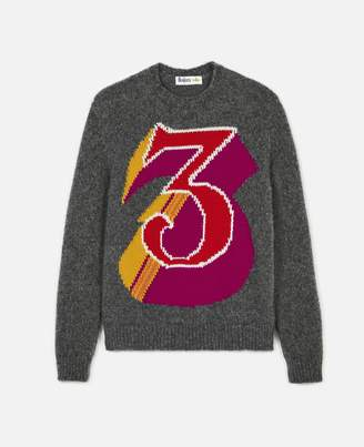 Stella McCartney #3 Sweater, Men's