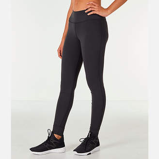 Reebok Women's Studio High Shine Tights