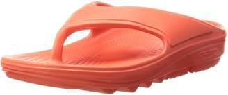 Spenco Women's Fusion 2 Sandal Flip-Flop