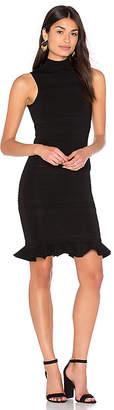 Arc LENA ドレス