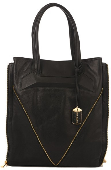 Vince Camuto Natalie Tote