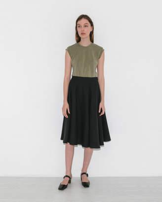 Base Range Baserange Paso Skirt