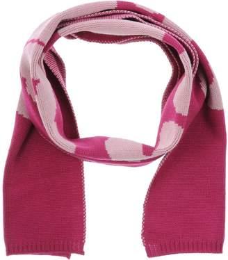 f333b41c1 ... get fendi oblong scarves item 46471629fw 1b687 5209b