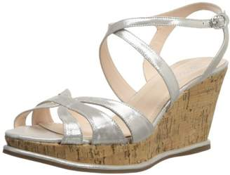 Klub Nico Women's Vava Wedge Sandal