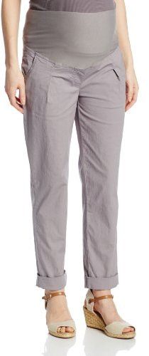 Ripe Maternity Women's Chino Roll Up Pant