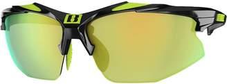 Bliz Hybrid Sunglasses