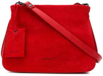 Marsèll mini classic cross body bag