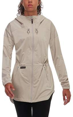 Columbia Northbounder Jacket - Women's