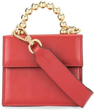 Bea Yuk Mui 0711 Baby mini bag