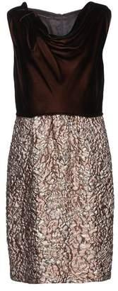 Valenti ANTONINO Knee-length dress