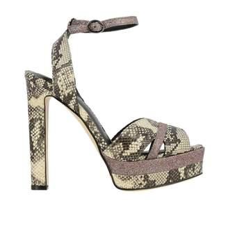 Liu Jo High Heel Shoes High Heel Shoes Women