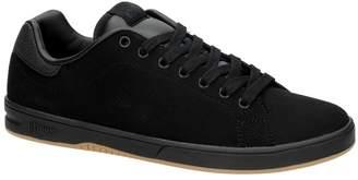Etnies Men Callicut Ls Shoes