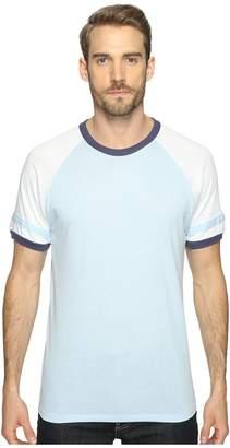 Alternative The Slapshot Tee Men's T Shirt