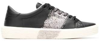 Golden Goose Tennis sneakers