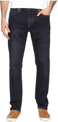 Volcom Solver Modern Fit Stretch Denim Men's Clothing
