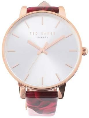 Ted Baker Wrist watch