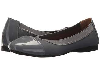 Larry Levine Ace Women's Shoes