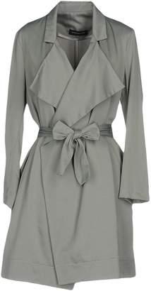 Andrea Morando Overcoats
