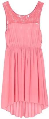 Fly London GIRL Short dresses - Item 34914324NA