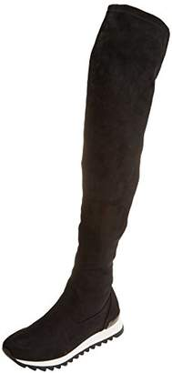 Coolway Women's Tyna Boots