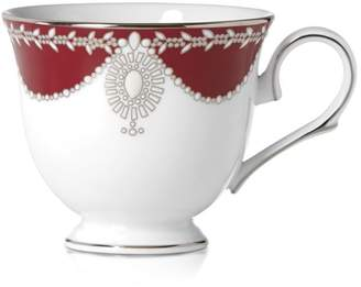Marchesa by Lenox Empire Pearl Wine Teacup