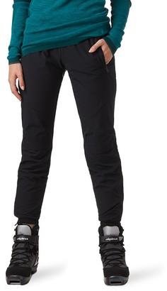 Swix Star XC Pants - Women's