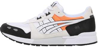 Asics Gel Lyte Mesh Sneakers