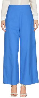 MSGM Casual pants - Item 13083837
